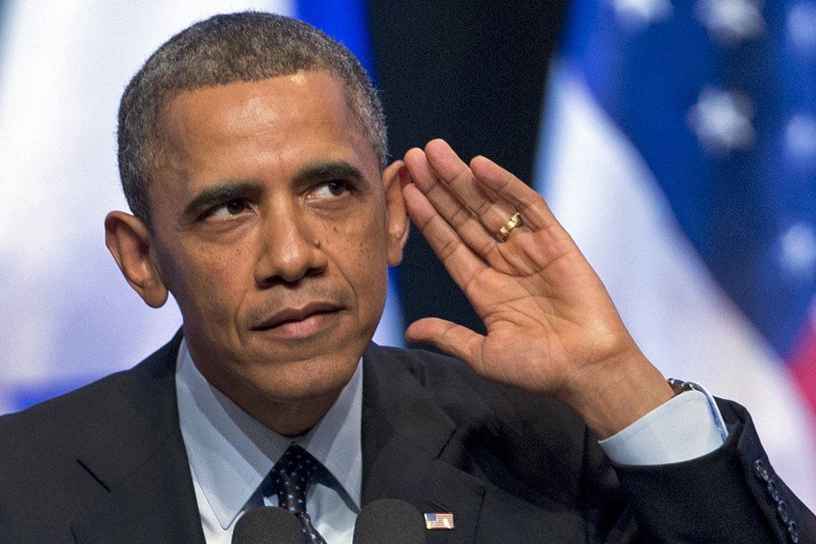 Obama-Hand-to-Ear