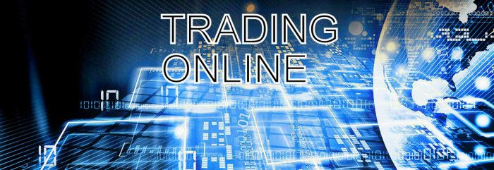 trading-online-consigli