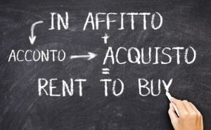contratto-d'affitto-rent-to-buy