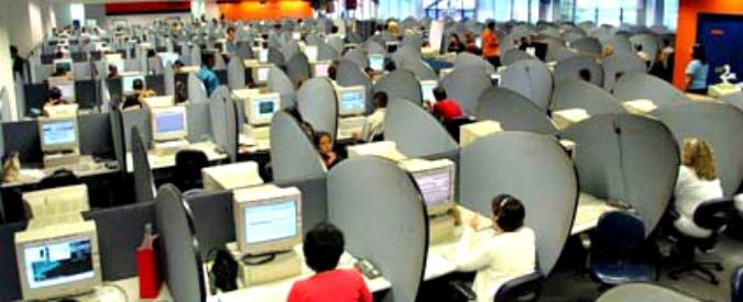 telefonate-indesiderate-call-center