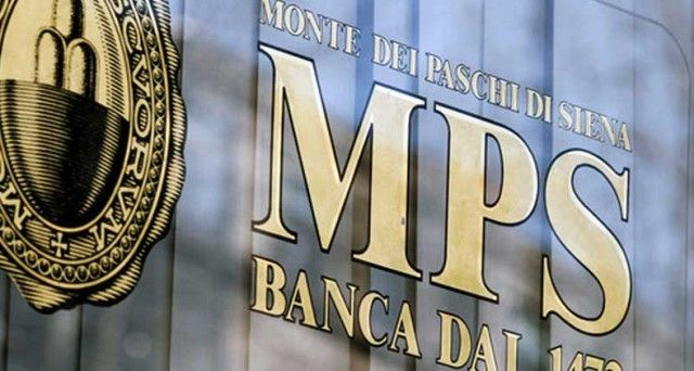 mps-banche-