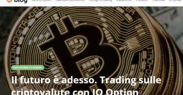 iq option trading bitcoin