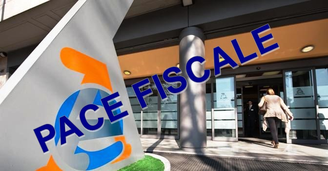 pace-fiscale